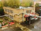 Изображение в Недвижимость Коммерческая недвижимость Продается уютное отдельно стоящее офисное в Москве 56760000
