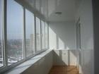 Новое изображение  Окна ПВХ от завода скидки до 60 процентов 37680104 в Туле