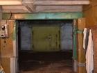 Изображение в Недвижимость Гаражи, стоянки ГСК-17, Островского 50, 2 этаж, 2 очередь. в Железнодорожном 329000