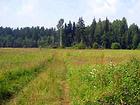 Изображение в Недвижимость Земельные участки Продаётся земельный пай площадью 6, 64 Га в Москве 1500000