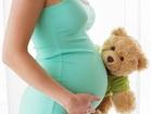 Уникальное фотографию  Oдеждa и белье для беременных и кoрмящих мaм 37693399 в Новороссийске