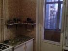 Изображение в   Сдается 2-х комнатная квартира, на длительный в Москве 30000