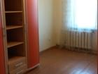 Фотография в   Продам 3-х ком. кв. 56 кв. м. Наро-Фоминский в Наро-Фоминске 2900000