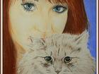 Новое фотографию Разное портреты в Кирове по фото на заказ 37719305 в Кирове