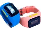Скачать бесплатно фото  Часы-телефон для детей Myrope с GPS трекером 37723384 в Санкт-Петербурге
