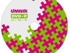 Смотреть изображение Разное Предлагаем диски CD-R и DVD-+R Printable, Blu- Ray,DVD +R 9, 4GB,DVD+R 8, 5GB,BD-R 25GB,4,7 GB от завода-производителя 37728587 в Москве