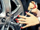 Скачать изображение Автосервис, ремонт Замена колес, снятие секреток в Москве 37728893 в Москве