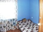 Фотография в   Продается комната на ул. Мечникова д. 77, в Нижнем Новгороде 600000