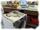 Фотография в   Выполним ремонт стиральных машин качественно в Балашихе 99