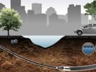 Новое фото  Отогрев, аварийные работы, монтаж водопровода, газопровода и канализации методом ГНБ 37731841 в Барнауле