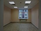 Фотография в   Сдаём Небольшие Офисные Помещения. Мини Офисы. в Москве 750