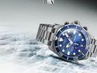 Скачать бесплатно фото Разное DS Action Chronograph Оригинальные швейцарские часы (Завод ETA), 100% новые, Коробка, гарантия 37735314 в Москве