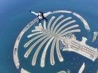 Уникальное фотографию  Путешествия и прыжки с парашютом по всему миру, 37735509 в Москве