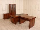 Увидеть foto  Распродажа офисной мебели б/у на м, Полежаевская 37735856 в Москве