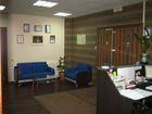 Фото в Недвижимость Коммерческая недвижимость Собственник. Сдается офисный блок 598, 9 в Москве 18000