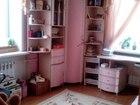 Фото в   Продается трехкомнатная квартира  Место расположение в Кимрах 2400000