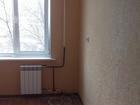 Смотреть изображение  Ремонтно-отделочные работы 37748207 в Кемерово