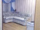 Новое изображение  Квартиры посуточно в городе Братске 37753249 в Братске