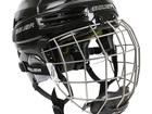 Новое изображение  Интернет магазин хоккейной экипировки TOPICE, RU 37778316 в Москве
