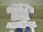 Увидеть foto Спортивные клубы, федерации высококачественное кимоно 37782628 в Москве