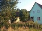 Фотография в   Без комиссии от собственника сдается новый в Одинцово 16000