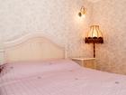 Фото в Недвижимость Комнаты Сдаются, Отличные Апартаменты в самом центре в Москве 3900