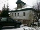 Фото в   Продам дом в центре Дубёнок кирпичный 91/64/18 в Нижнем Новгороде 5800000