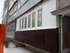 Фото в   Продается 2х-комнатная квартира  Месторасположение в Кимрах 1650000