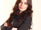 Фото в   Буюклян Маргарита Алексеевна - адвокат (зарегистрирована в Москве 1000