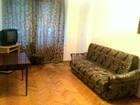 Скачать фотографию  Сдам 2-х комнатную квартиру в центре города 37817601 в Королеве