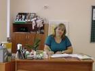 Смотреть изображение  Арендую комнату на долгий срок 37847318 в Москве