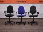 Изображение в Мебель и интерьер Офисная мебель Продаём новые офисные кресла оптом, в любом в Москве 1999