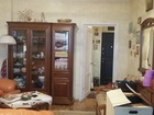 Фотография в   Продам 1-комнатную квартиру в новостройке в Озеры 2450000