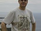 Скачать фото  Ищу в аренду комнату на длительный срок 37887576 в Москве