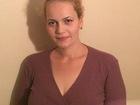 Уникальное foto  массаж, специалист 37915087 в Москве