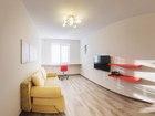 Скачать foto  Уютная, элитная квартира возле аквапарка Ривьера 37916686 в Казани