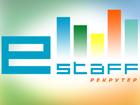 Новое фото Программное обеспечение E-Staff Рекрутер – лучший программный продукт для подбора персонала 37926064 в Москве