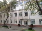 Изображение в   Продается отдельно стоящее офисное здание в Москве 150000