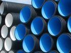 Новое фото  Завод полиэтиленовых труб Монолит-полимер 37933132 в Нальчике