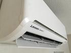 Скачать фото  Системы вентиляции для частного дома 37938808 в Бийске
