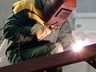 Фотография в Строительство и ремонт Другие строительные услуги Выполним все виды сварочных работ любой сложности. в Москве 3000