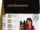 Смотреть foto Корм для животных Корм Enova Maintenance для взрослых собак 15 кг 38023092 в Москве