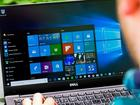 Изображение в   Лицензионные ключи активации для Windows, в Москве 450
