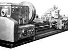 Фото в   Продам тяжелый токарный станок 165 РМЦ 10000 в Боре 1000
