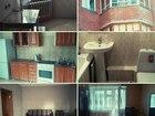 Фото в   Продам отличную однокомнатную квартиру в в Северске 1750000