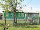 Уникальное foto  Рубленый дом с пристройкой на участке 75 соток рядом с лесом в Чаплыгинском районе Липецкой области 38216769 в Чаплыгине