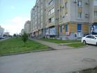Скачать фото  Сдам торговую площадь 600 кв, м 1 линия 38248873 в Тамбове