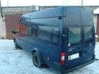 Смотреть фото Микроавтобус Продаю 38255829 в Чебоксарах