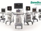 Увидеть изображение Медицинские приборы УЗИ аппараты SonoScape 38284051 в Киеве