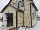 Изображение в Недвижимость Продажа домов Купить дом Калужское шоссе недорого 135 м в Москве 0